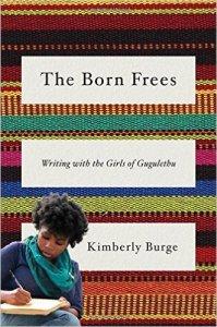 Burge_TheBornFrees
