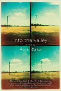Galm_IntotheValley