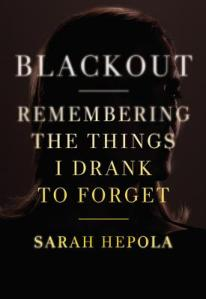 Helpola_Blackout