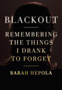 Helpola_Blackout