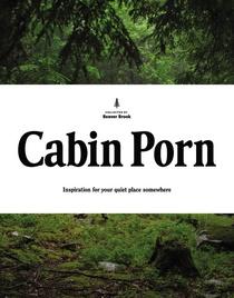 Klein_CabinPorn