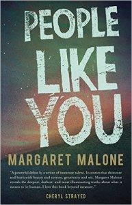 Malone_PeopleLikeYou