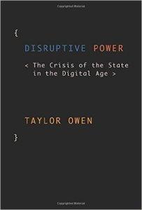 Owen_DisruptivePower