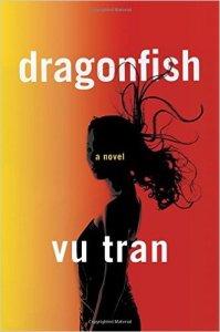 Tran_Dragonfish