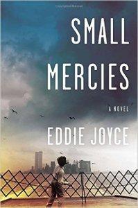 Joyce_SmallMercies