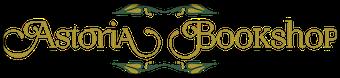 1504131687_-i-920590x-logo