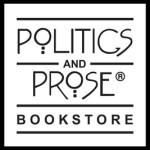 Politics&Prose