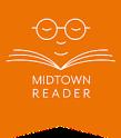 MidtownReader