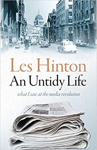 Hinton_9781947534353