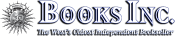 New-Logo-2018-SM