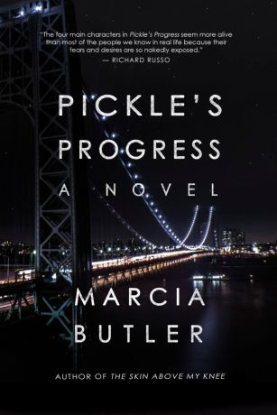 Pickles-Progress-Cover-Marcia-Butler--683x1024